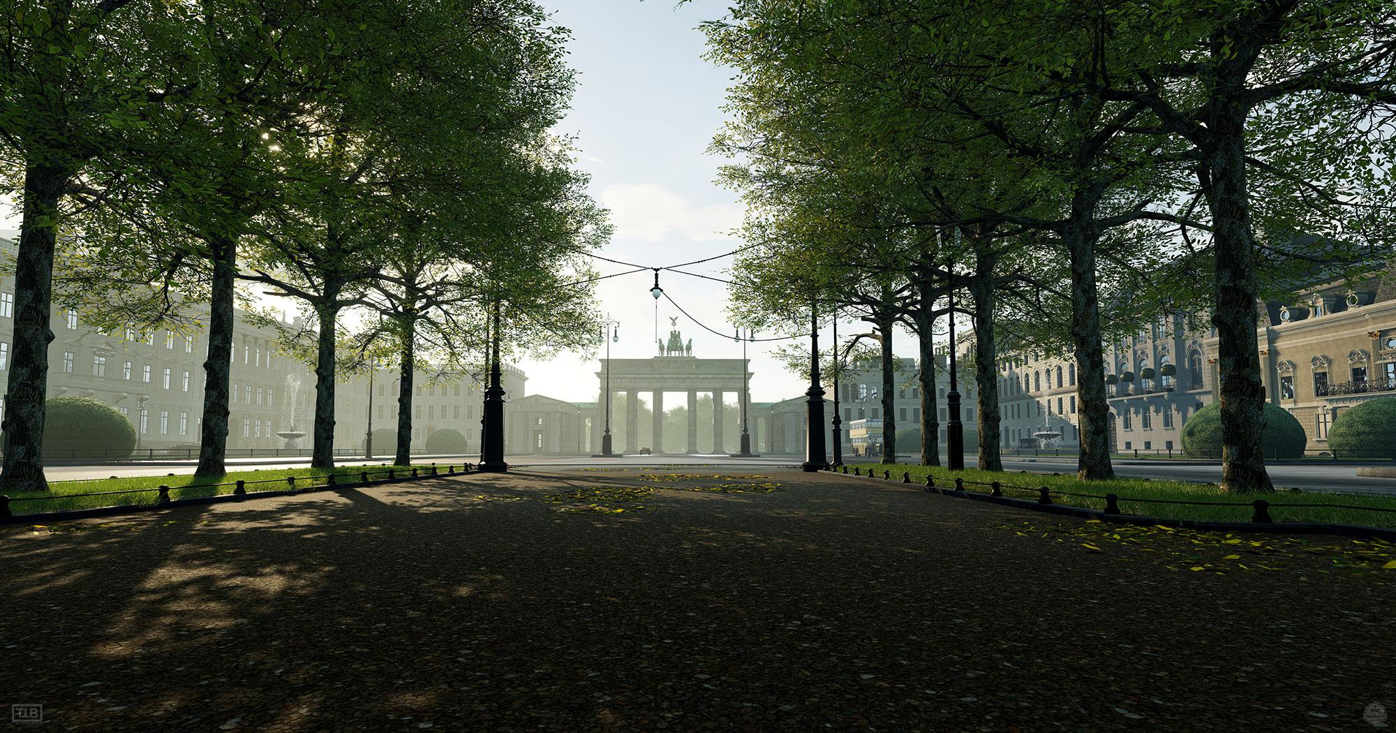 PariserPlatz-Super-Resolution-2020.05.28-2-klein.jpg