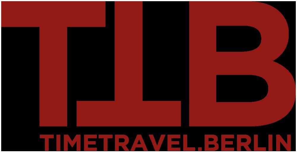 ttb_logo_rot_1000