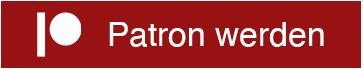 patreon_button_d